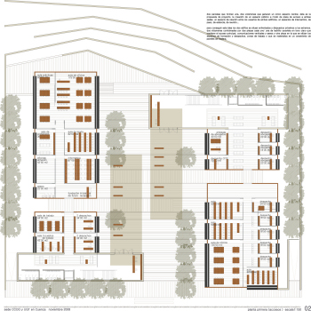 CCOO UGT PLANTA (1)